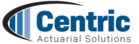 Centric Actuarial Solutions